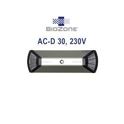 BioZone Aircare D-30