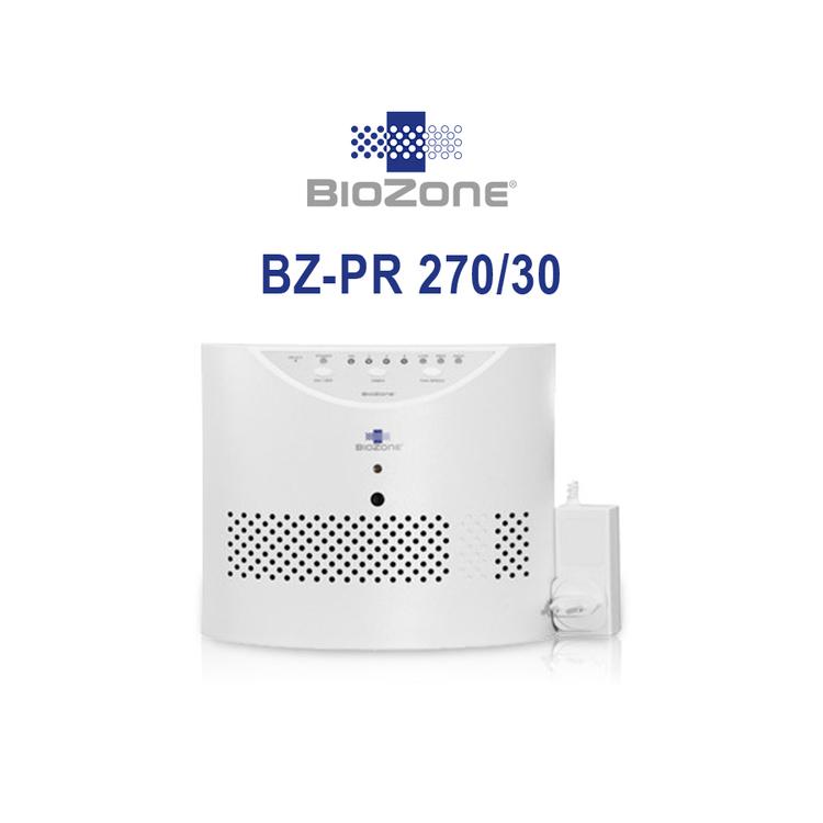 BioZone BZ-PR 270/30