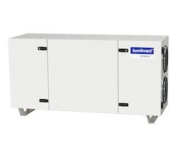 Komfovent Domekt CF-700-H