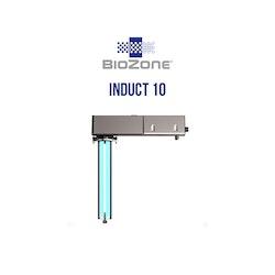 BioZone InDuct 10