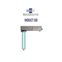 BioZone InDuct 60