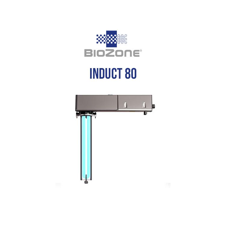 BioZone InDuct 80