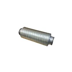 Ljuddämpare 160 - 600mm