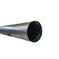Spiralrör 160 - 3000