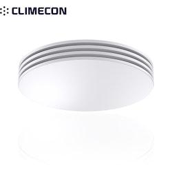 Climecon RINO 100