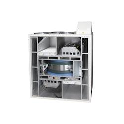 Swegon Casa R7 Smart - 450m²
