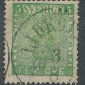 F7c Lidköping