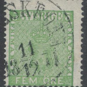 F7c Karlskrona