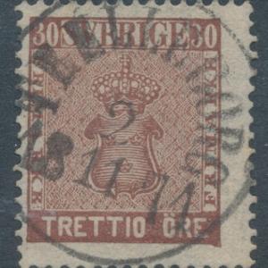 F11h Trelleborg 1871