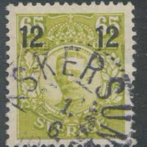 F101 v1 Askersund