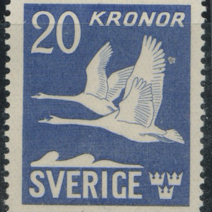 F337c xx