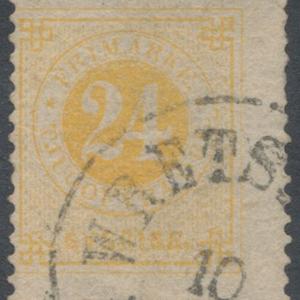 F24 Wretstorp