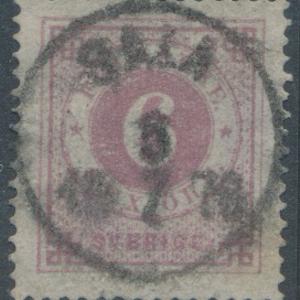 F20 Sala Lyx 1878