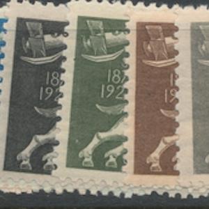 F211-222 x
