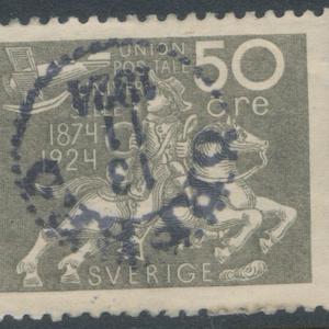 F220 Örebro