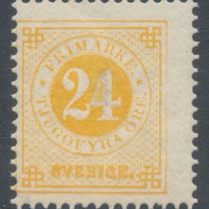 F34k xx