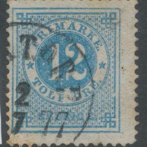 F32 1877