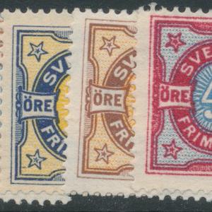 F61-64 xx serie
