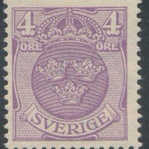 F70 x(x) v1 omvänd krona