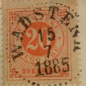 F33 15/71885 Wadstena Lyx