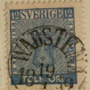F9d1 Wadstena 19/1/1859
