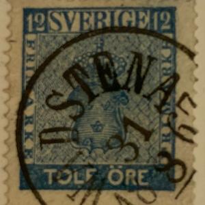 F9d1 31/8/1867