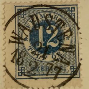 F21 Lyx Wadstena 21/2/1877