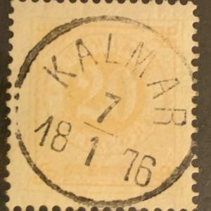 F22f Kalmar 7/1/1876