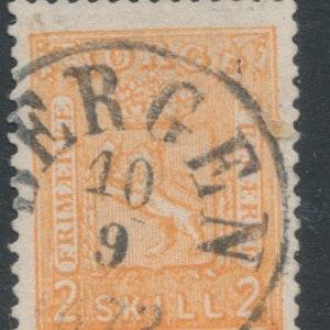 F12 Prakt 1872