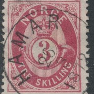 F18 Hamar 1872