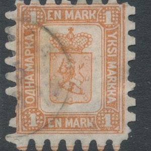 F10 1867 Gott ex