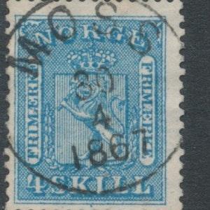 F8 Moss 1867 Lyx
