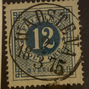 F21m Prakt/Lyx 2/3/1875