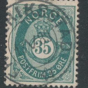 F31a 1889 Fredriksstad