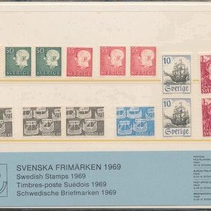 Årssats 1969 (öppnad)