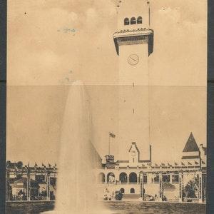 Stora tornet i Malmö