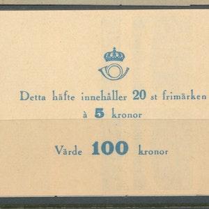 H99 Stockholm slott