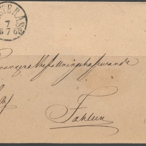 Westeras 1860