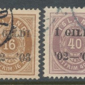 F53-54 och 57-58
