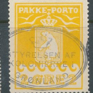 P5 c1