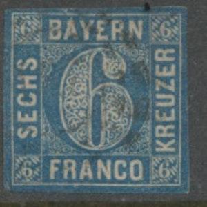 Bayern Mi 6