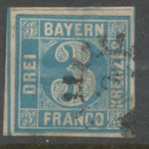 Bayern Mi 21