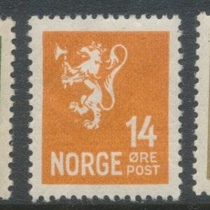 F134-36 xx