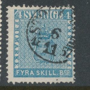 F2a 6 nov 1857 tryckfel v:a 4:an