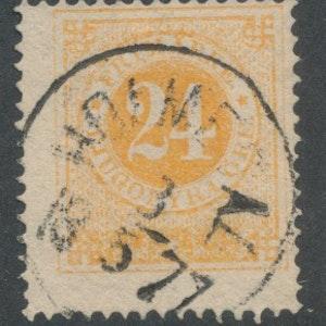 F24 Holmedal 1877
