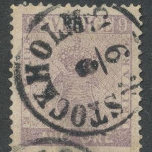 F8 1863