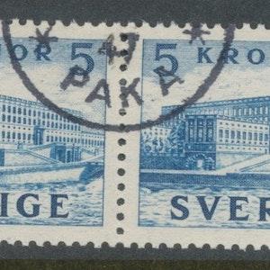 F332 BC