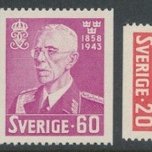 F344-346