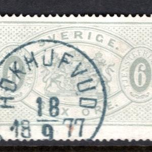 Tj 4c Hökhufvud 1877