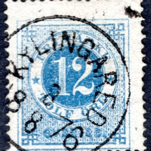 F21 Kylingared 8/8 1876